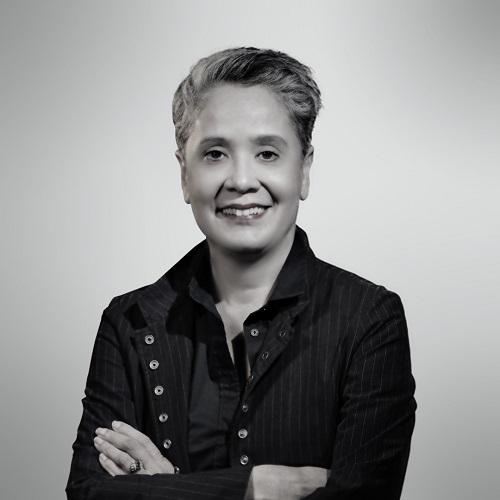 Peggy Suhirman